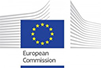 europe_comission_logo.png