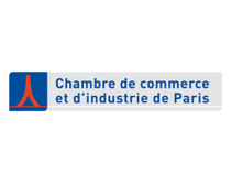 PAINT_Chambre_de_commerce_et_d_industrie_de_Paris_45813.png