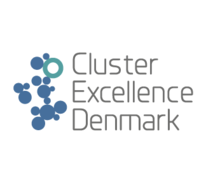 PAINT_Cluster_Excellence_Denmark_old_Netmatch.png
