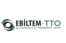 PAINT_Ege_University_Technology_Transfer_Office.png