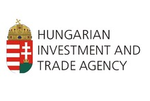 PAINT_Hungarian_Investment_and_Trade_Agency.jpg