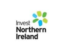 PAINT_Invest_Northern_Ireland_26238.png