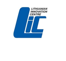 PAINT_Lithuanian_Innovation_Centre_17623.png