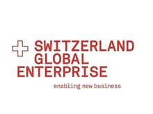 PAINT_Switzerland_Global_Enterprise.jpg