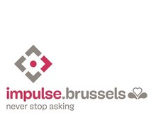 PAINT_impulse_brussels_logo.jpg