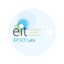 EIT_ICT_Labs_Business_Developer_Stockholm.jpeg
