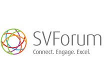 SV_Forum_Logo_Color_Horizontal_PAINT.jpg
