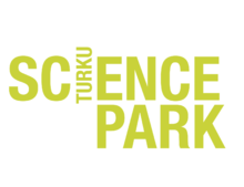 Turku_Science_Park_PAINT.png