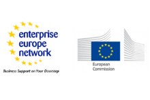 Logo_EEN_European_Commission_77105.png