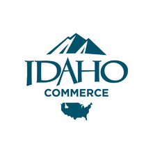 New_Idaho_Commerce_Logo_Int.jpg