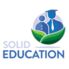 1423571937-education-logo-2.png