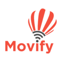 Logo_Movify.png