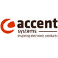 Accent_Systems_Inspiring_electronic_products_150x150.jpg