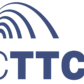 CTTC_logo_square.png