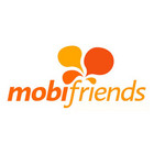 1423648103mobifriends-sf-320x320.jpg