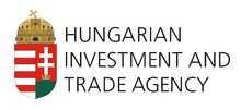 Hungarian_Investment_and_Trade_Agency.jpg