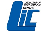 Lithuanian_Innovation_Centre.png