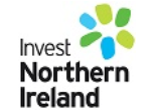 Invest_Northern_Ireland.png