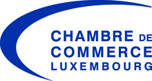 Chambre_de_Commerce_Luxembourg.jpg
