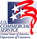 U_S_Commercial_Service.png